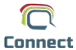 Connect Mobile Logo